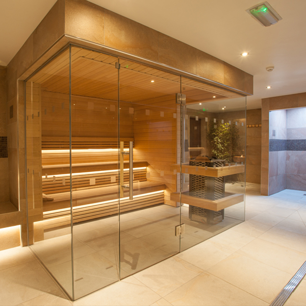 Bespoke_sauna_steam_tylohelo_netherwood-1