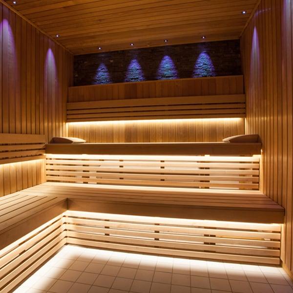 Bespoke_sauna_tylohelo_bodyworks_west