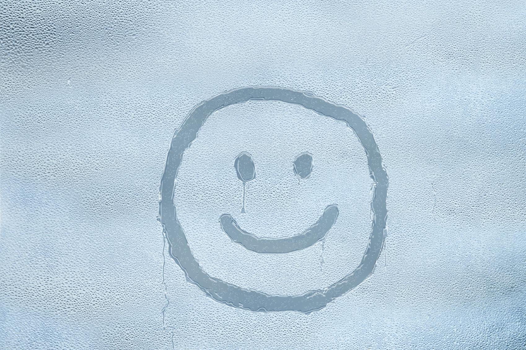 TYlohelo_Voiko saunominen ehkäistä masennusta?