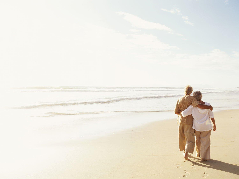 Tylohelo_Sauna ja pitkäikäisyys – parempi olo ja pidempi elinikä