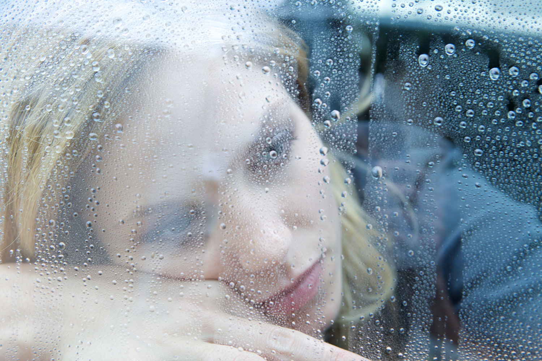 Tylohelo_Sauna voi auttaa masennukseen