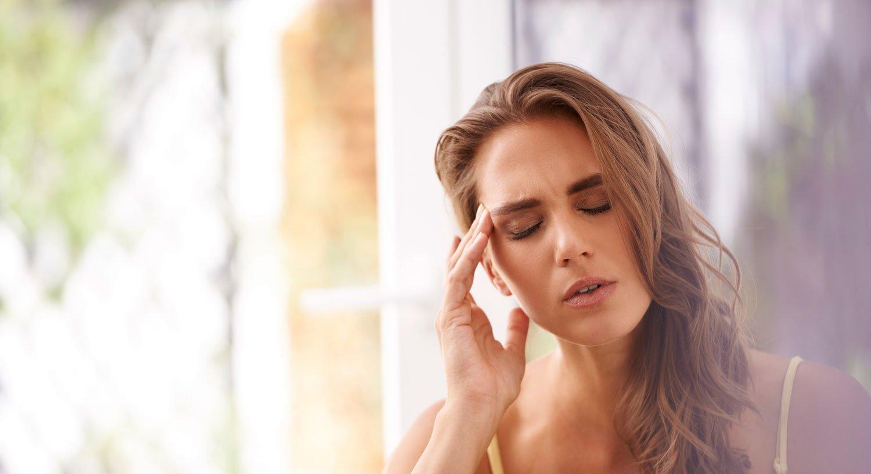 Tylohelo_Saunominen vähentää päänsärkyä