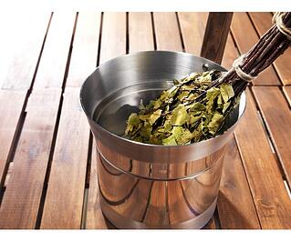 Three Great Gifts For Sauna Lovers