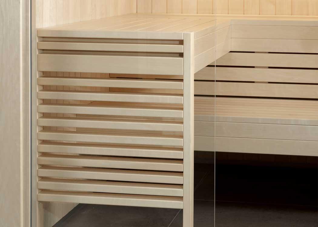 Classic-interior-sauna-tylohelo-side