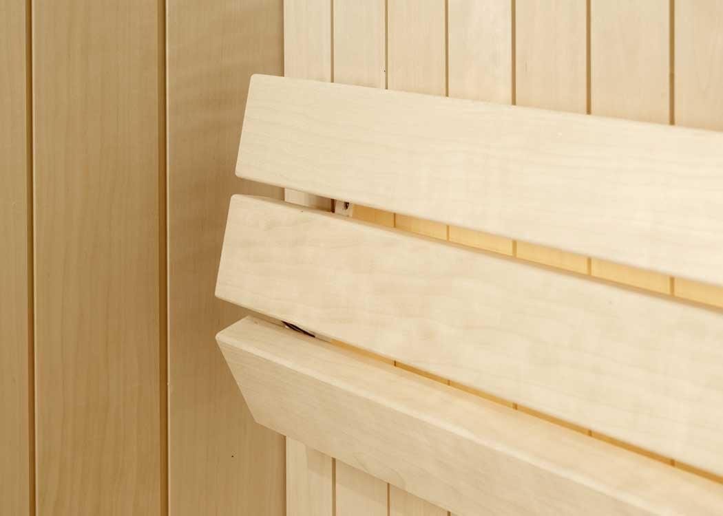 Classic-sauna-interior-tylohelo-backrest