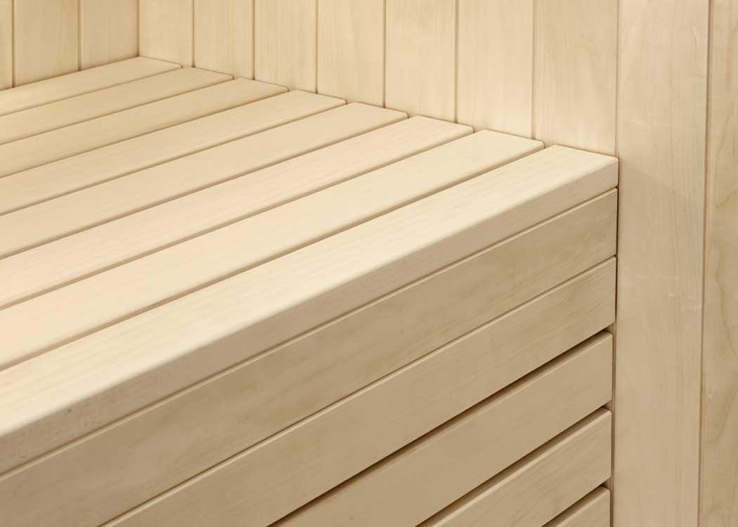 Classic-sauna-interior-tylohelo-corner