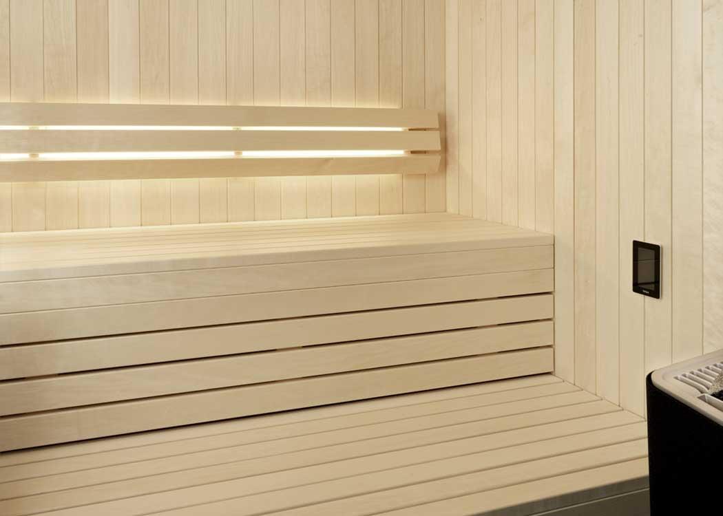 Classic-sauna-interior-tylohelo