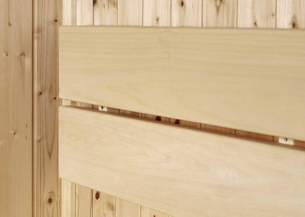 Classic-wide-sauna-interior-tylohelo-backrest