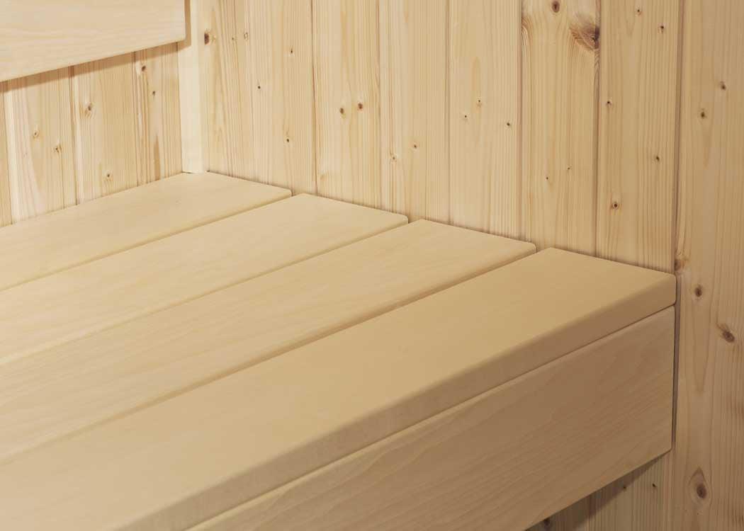 Classic-wide-sauna-interior-tylohelo-corner
