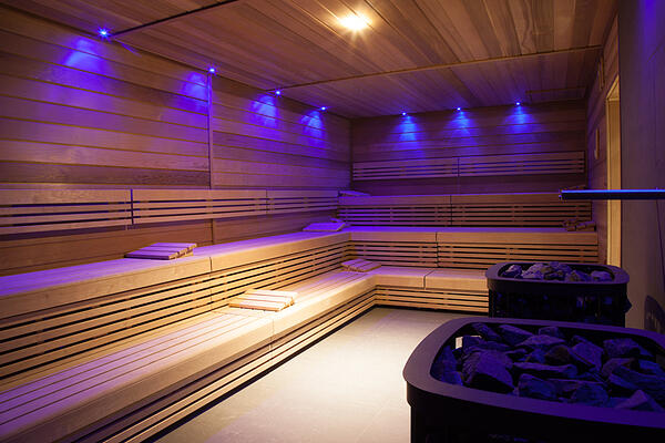 Helo Sauna RP Cedar_SAGA