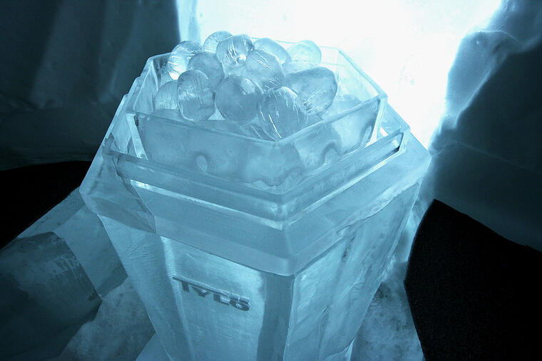 ICE-SAUNA--05.jpg