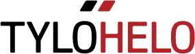 tylohelo logo small.jpg