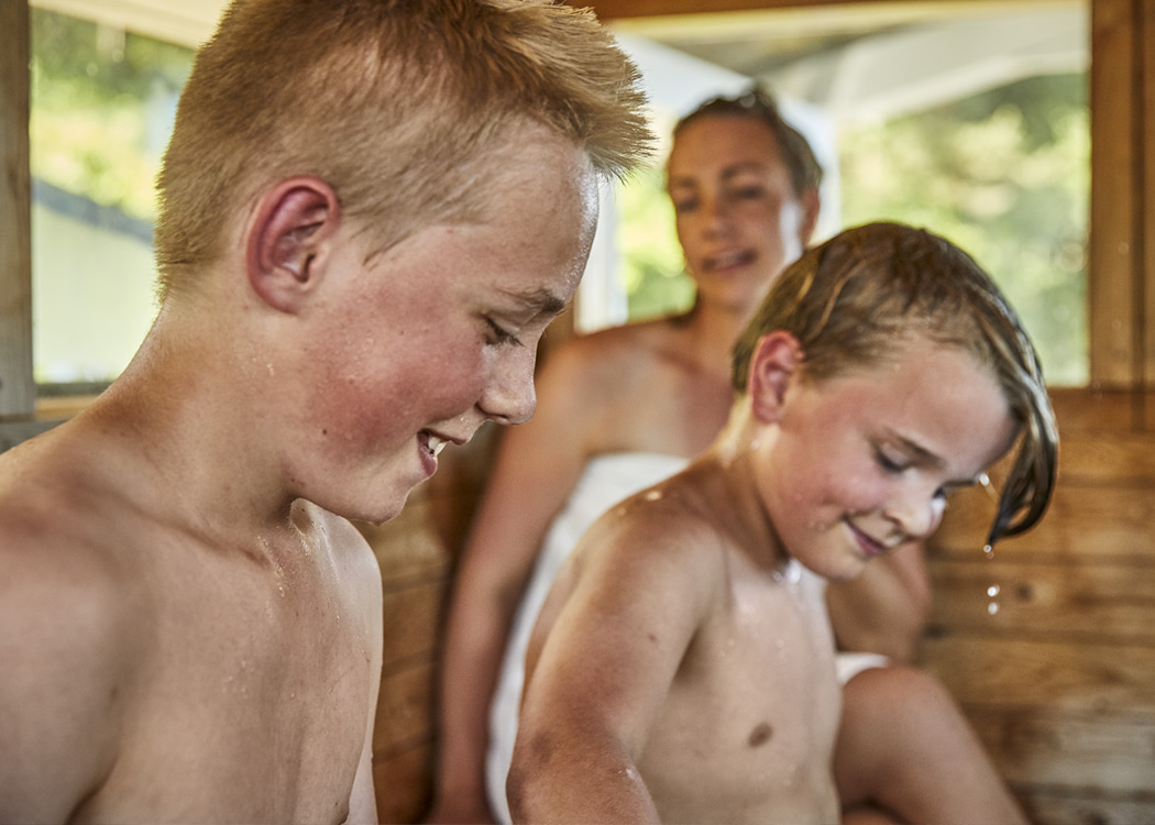 Family_sauna_tylohelo.jpg