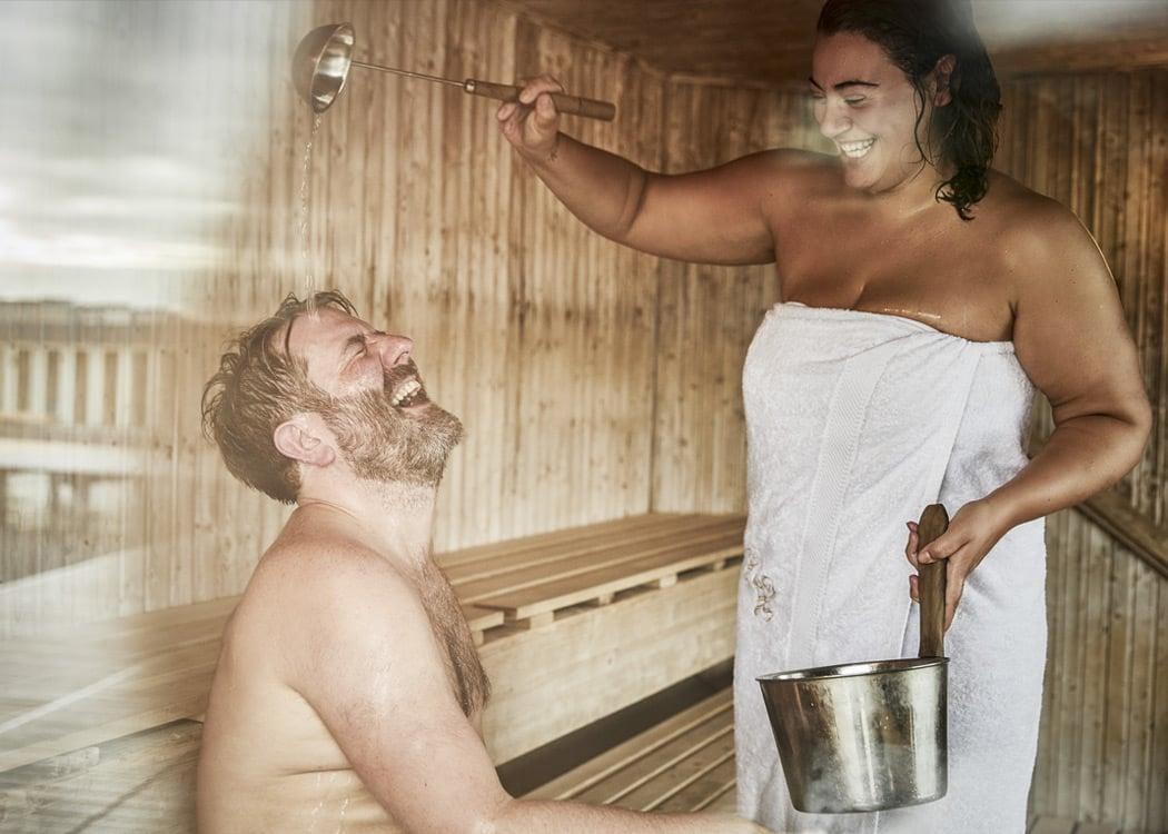 Sauna_happiness_tylohelo