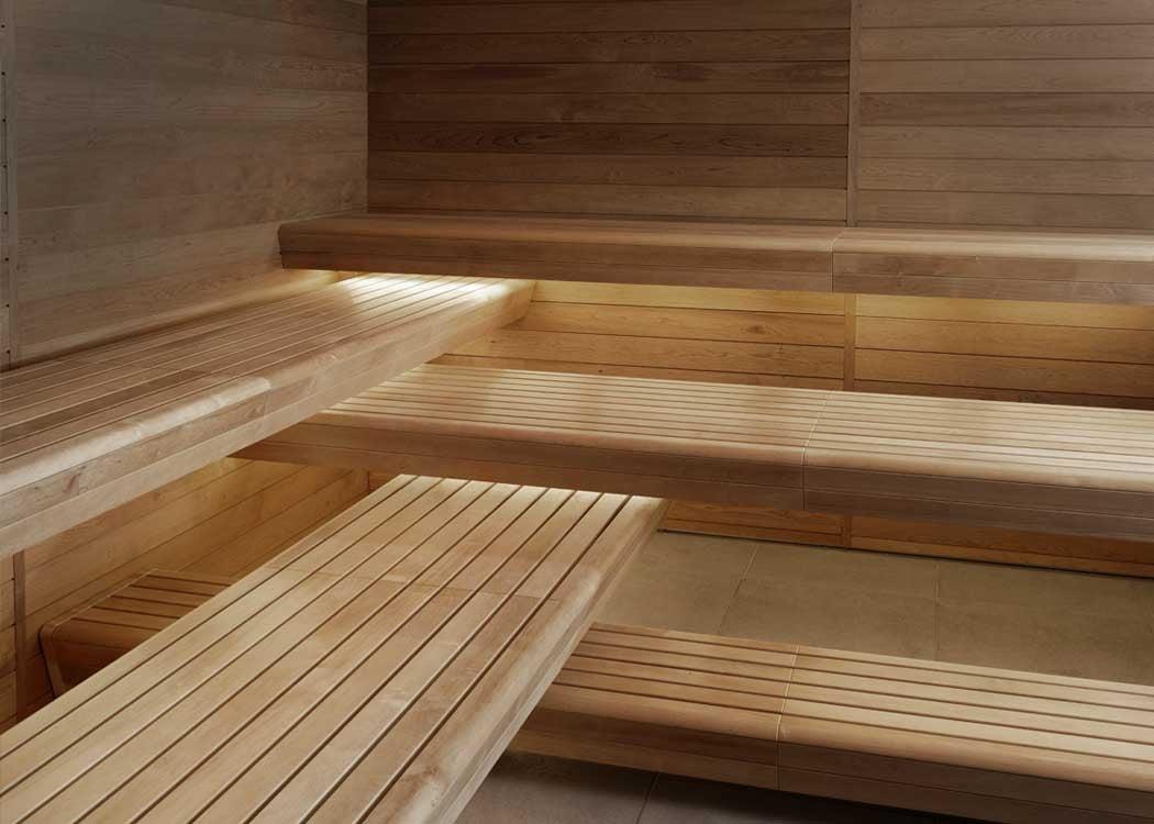 Sauna_interior_panorama