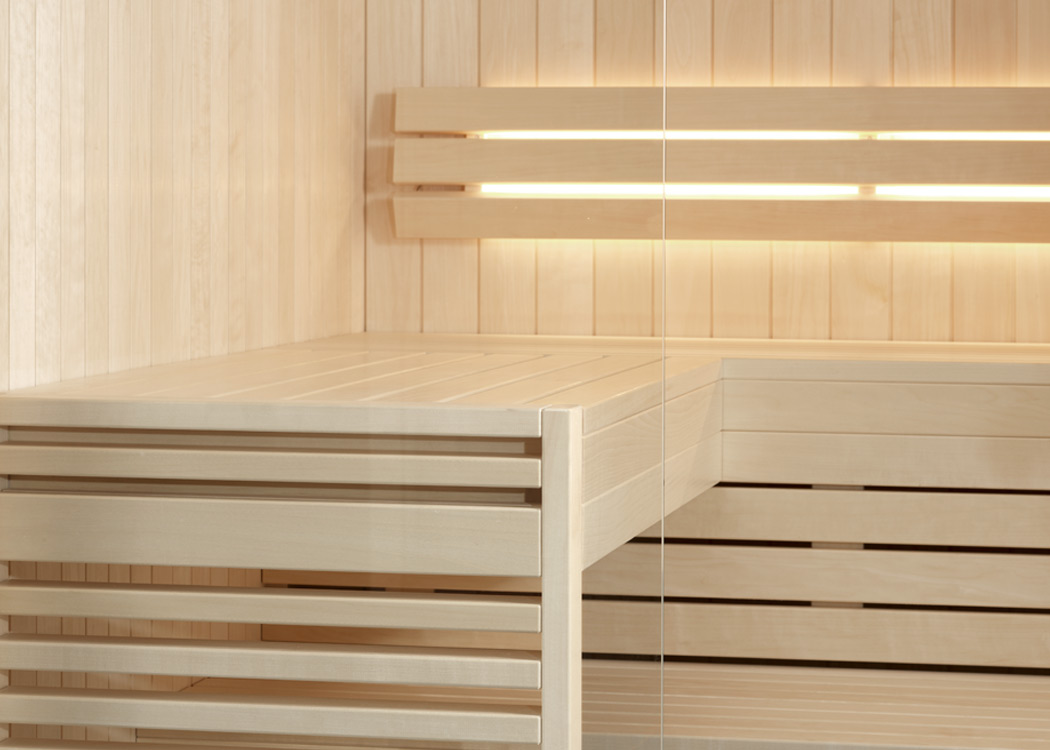 Sauna_interior_tylohelo.jpeg