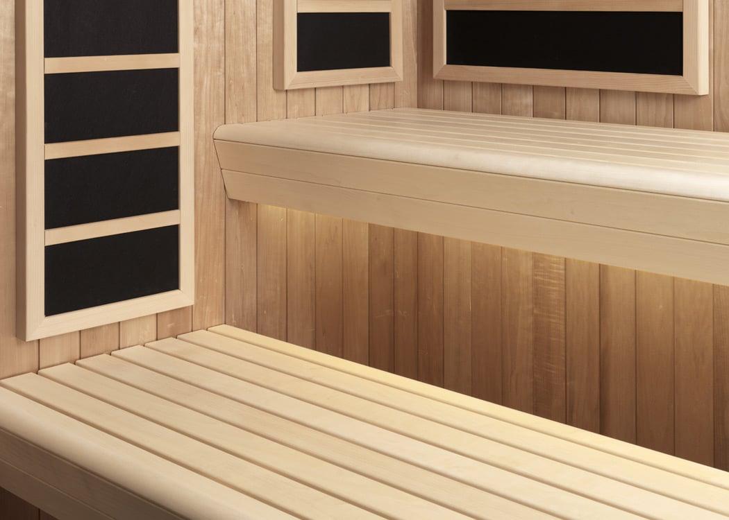 Sauna_interior_tylohelo_panorama