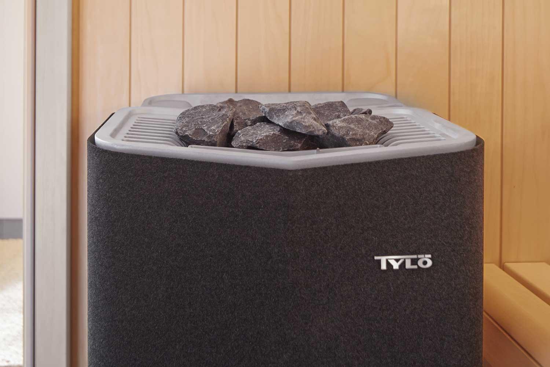 Tylö_sauna_heater_thermosafe.jpg