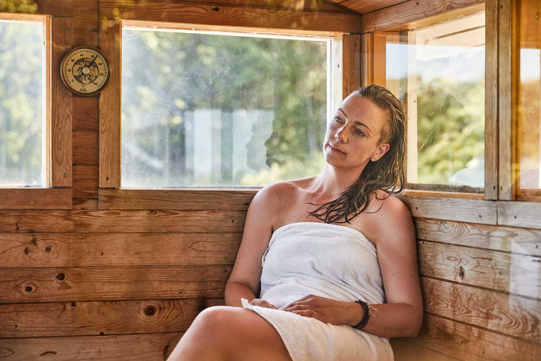 Tylohelo_sauna_benefits.jpg