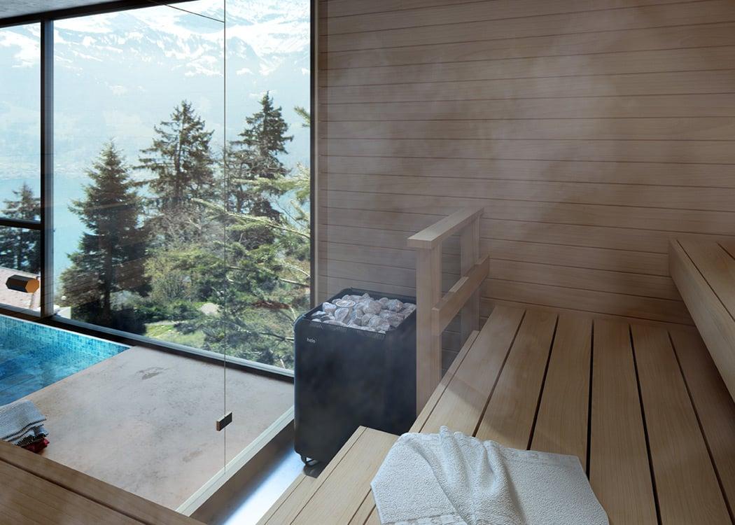 Laava_BWT_helo_sauna_heater_tylohelo.jpg