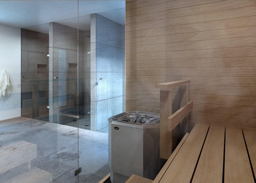 Octa_BWT_commercial_helo_sauna_heater_tylohelo.jpg