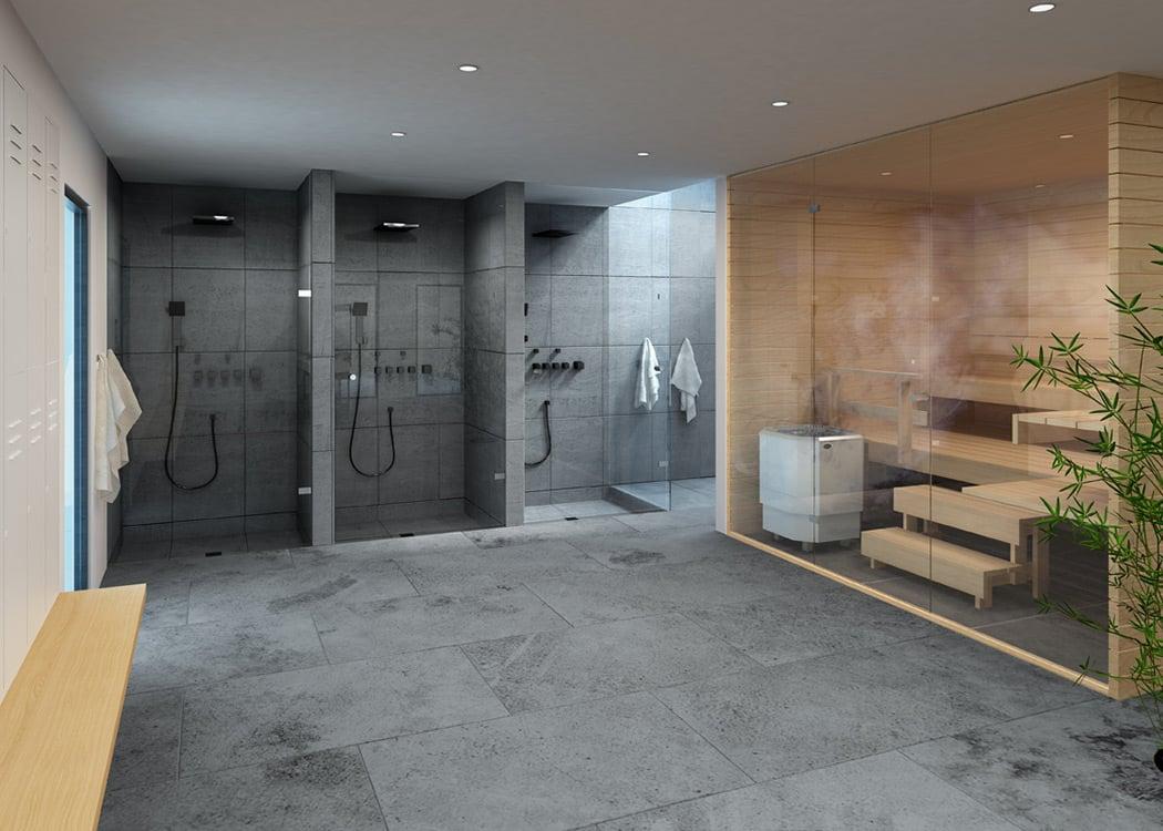 Octa_commercial_helo_sauna_heater_tylohelo.jpg