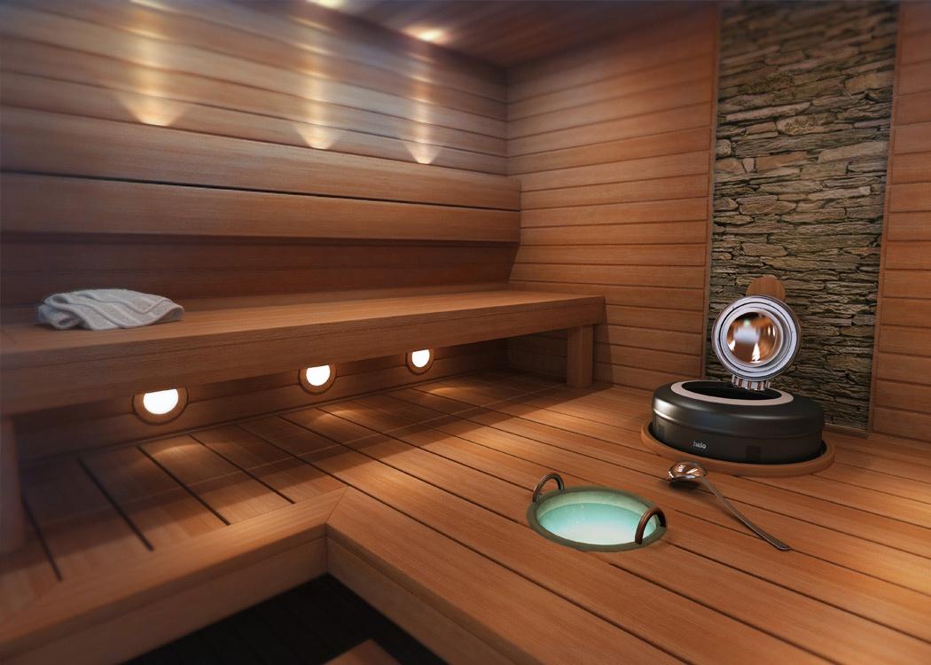 Rondo_helo_sauna_heater_image_tylohelo.jpg