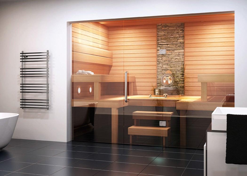 Rondo_sauna_helo_heater_tylohelo.jpg