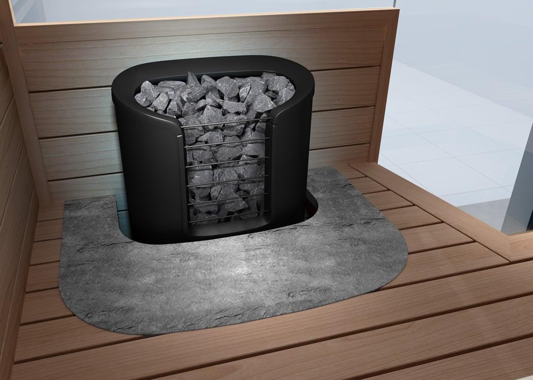 Roxx_sauna_heater_helo_tylohelo.jpg