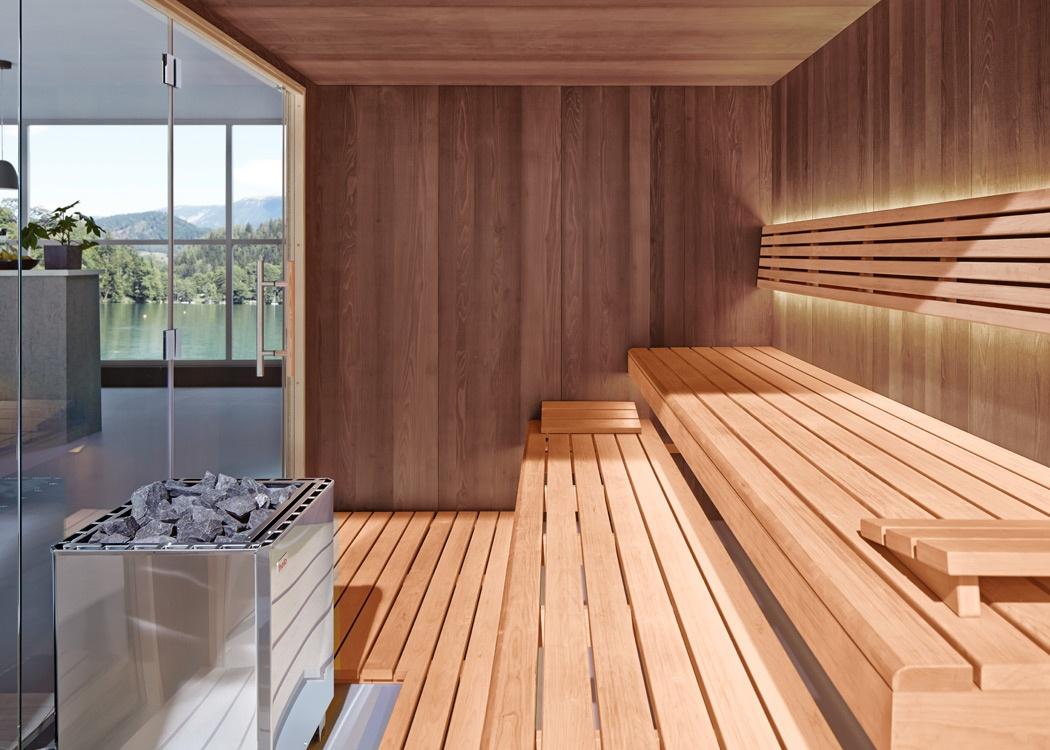 SKLA_helo_sauna_heater_tylohelo.jpg