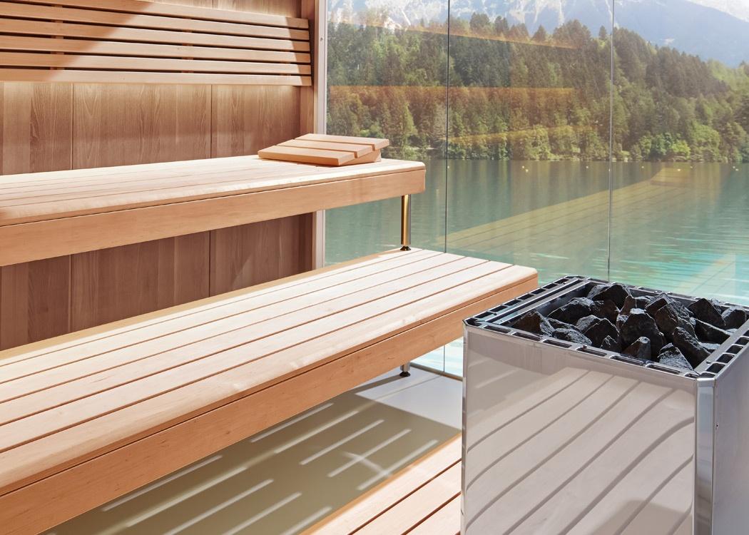 SKLE_helo_sauna_heater_commercial.jpg