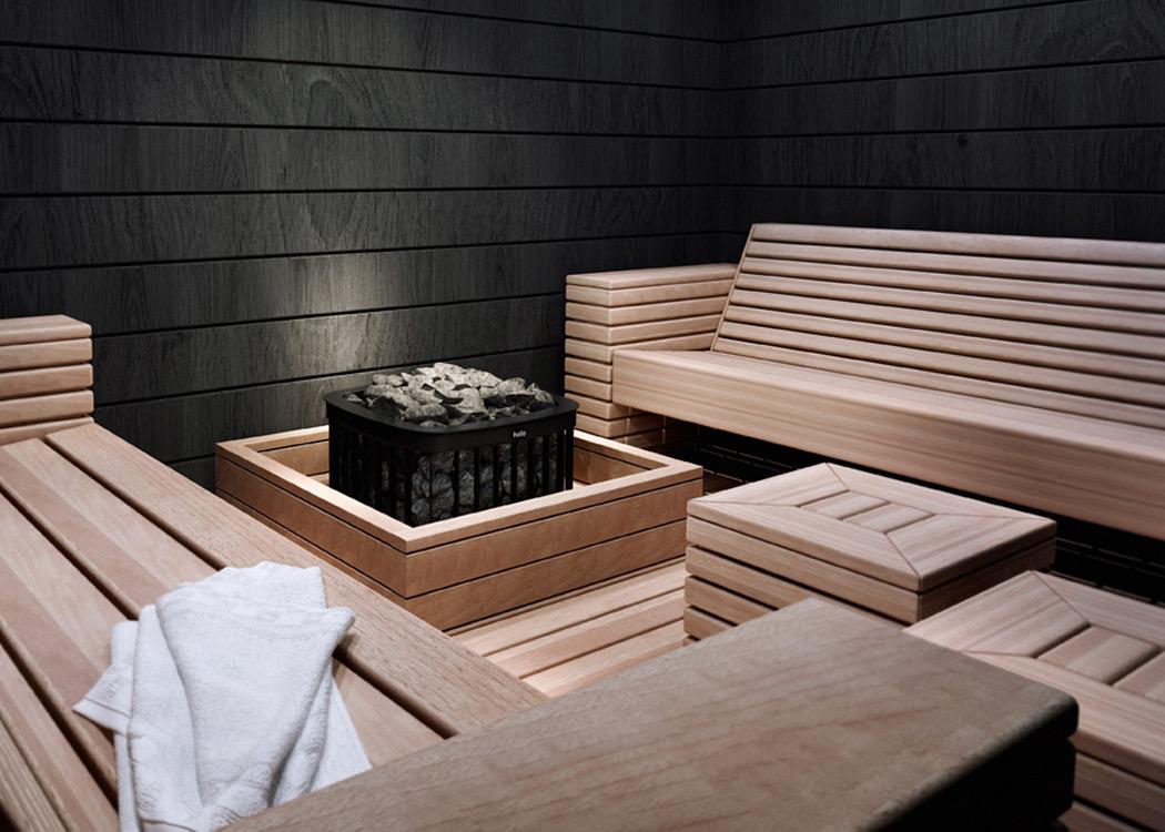 Saga_electro_sauna_heater_helo_tylohelo_1.jpg