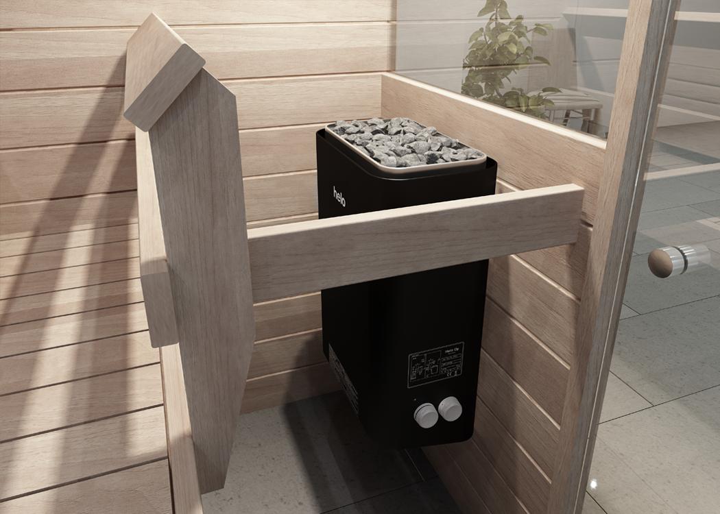 Vienna_Helo_sauna_heater_tylöhelo_environment.png