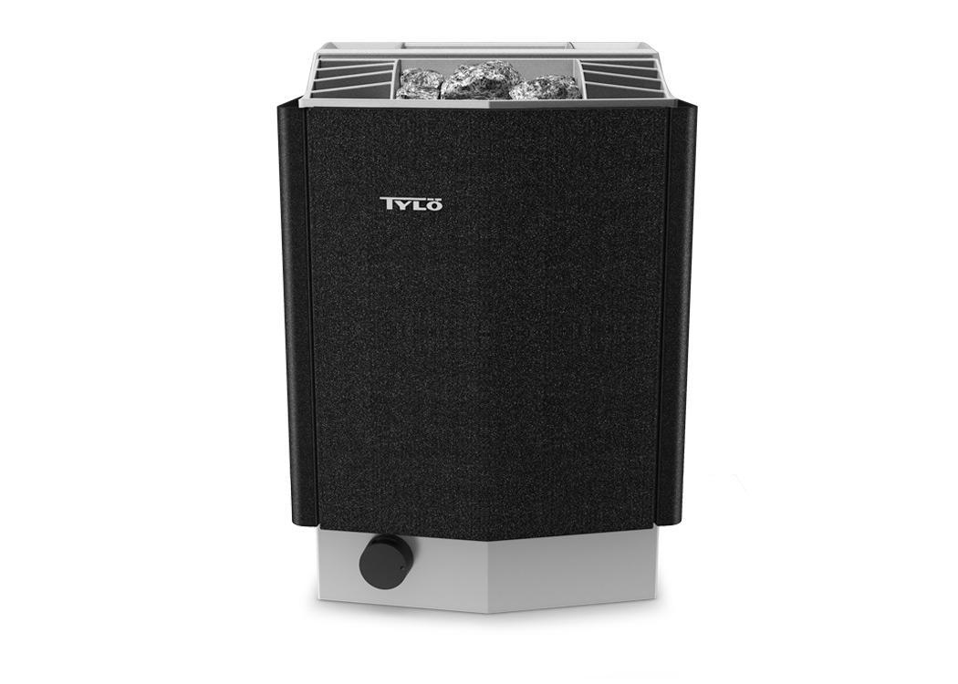 Tyl 246 Electric Sauna Heater Combi Compact