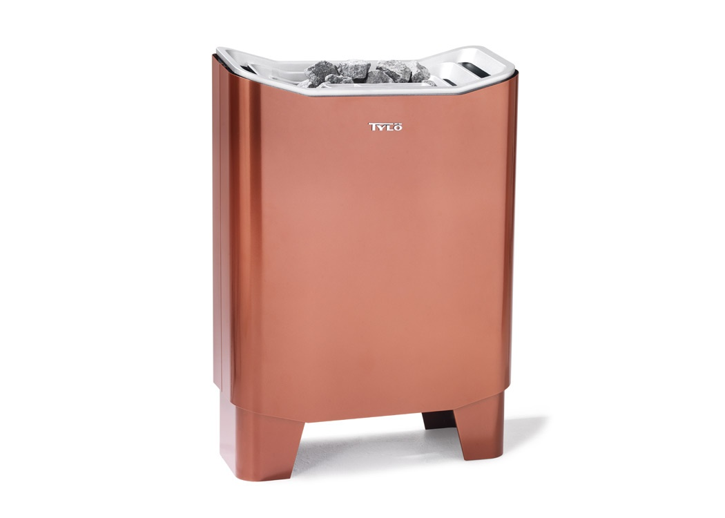 Expression_sauna_heater_electric_tylo_tylohelo_copper.jpg