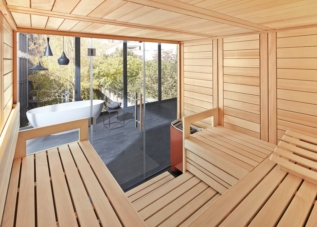 Expression_tylo_sauna_heater_electric_tylohelo.jpg