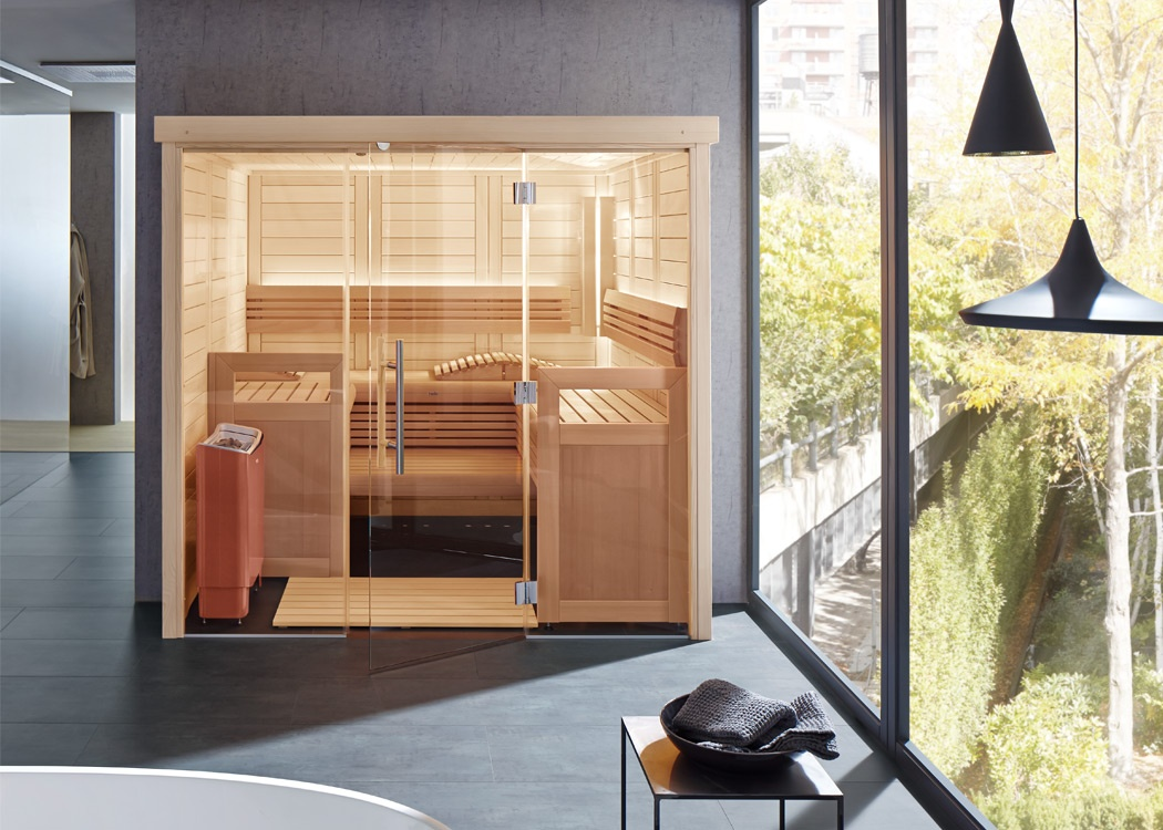 expression_sauna_heater_environment_tylo_tylohelo.jpg