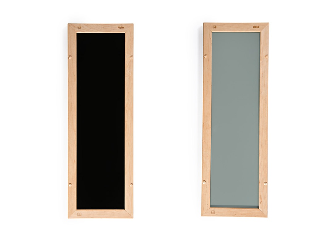 Ir-panel-4.jpg