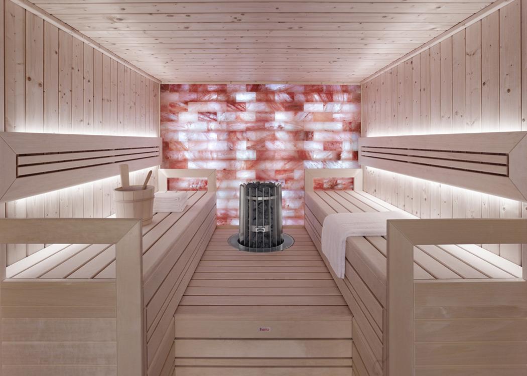Ambiente_sauna_room_tylohelo.jpg