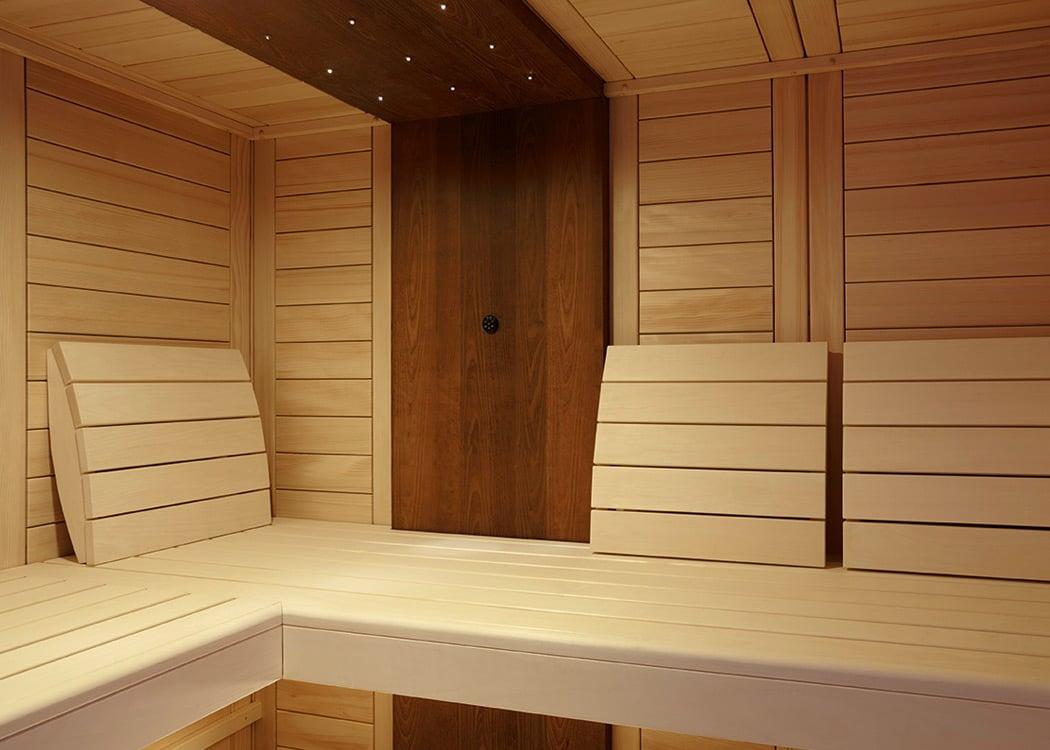 edge_sauna_interior_headrest