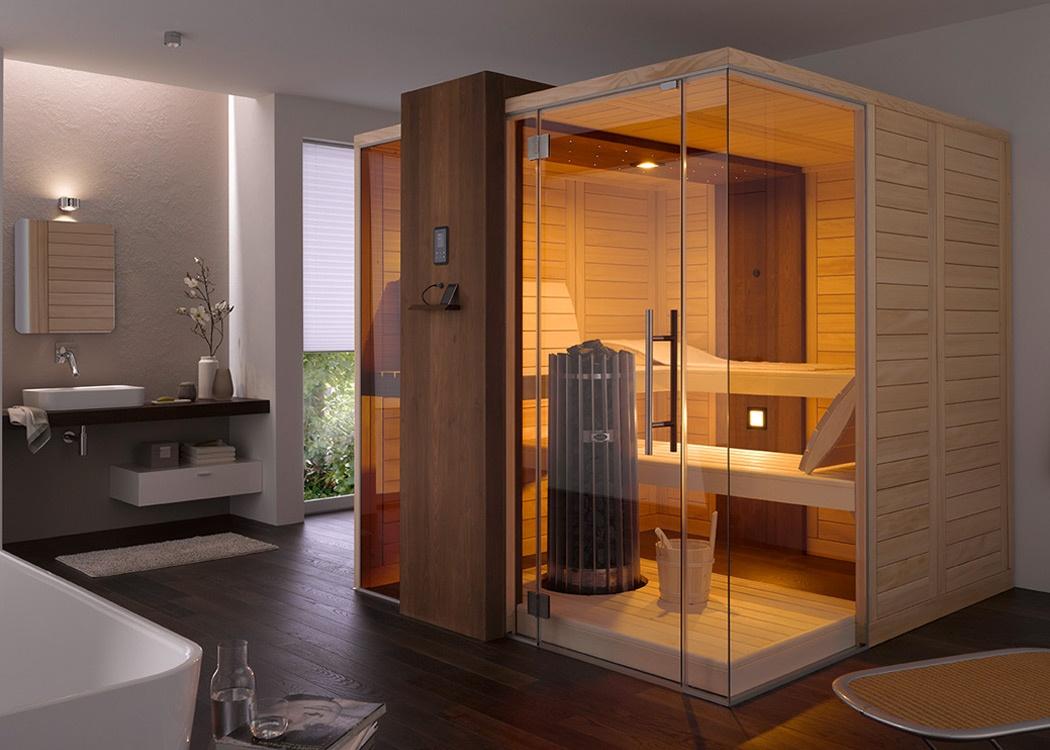 Sauna_edge_interior