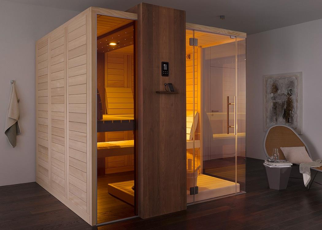 Edge_sauna_interior_details