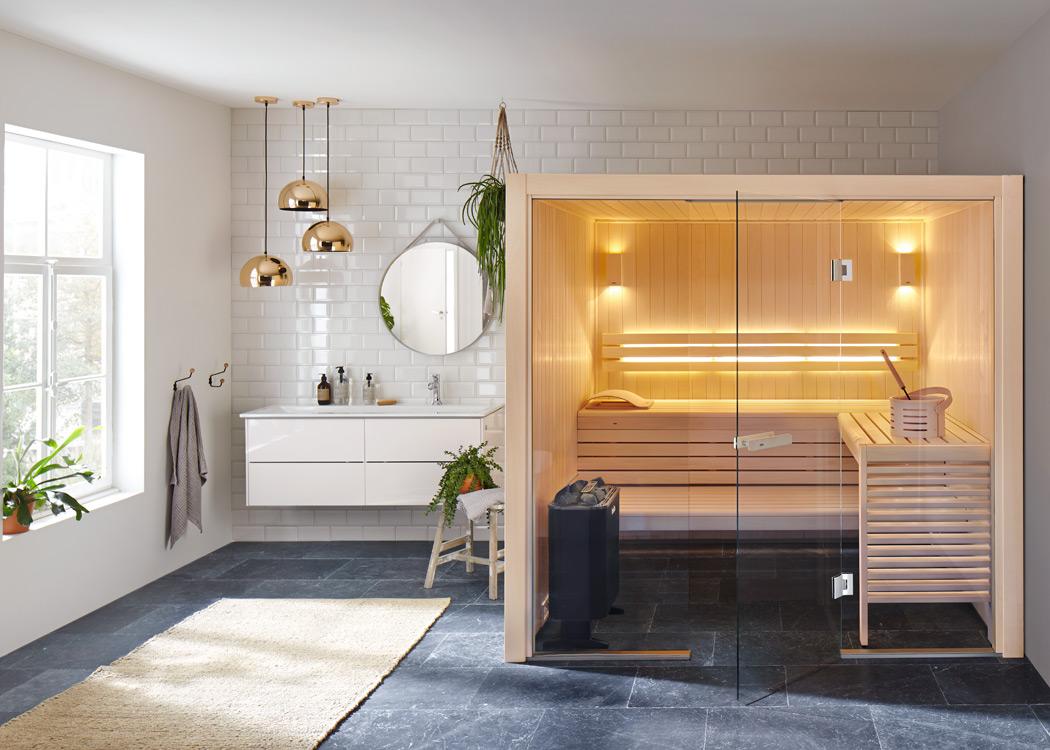Harmony_sauna_room_tylohelo_environment.jpg