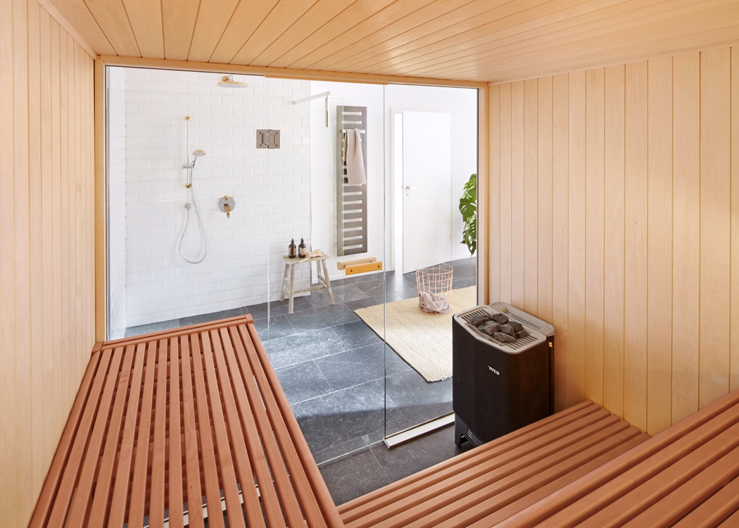 Harmony_sauna_room_tylohelo_modular_saunas.jpg