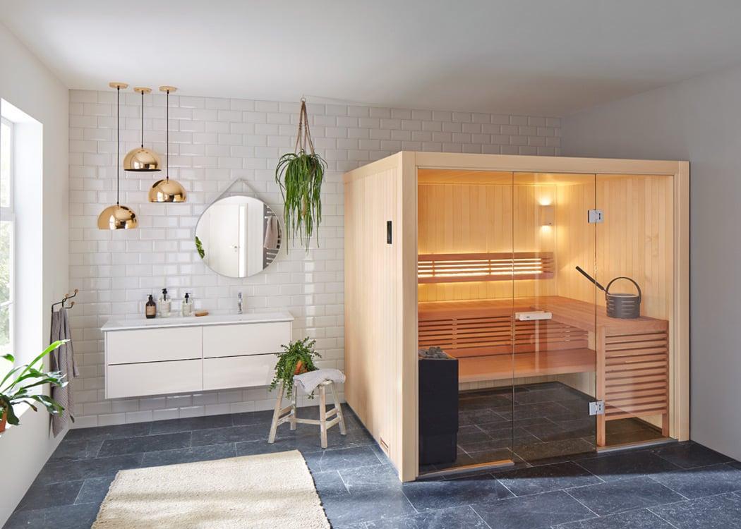 Harmony_sauna_room_tylohelo_modular_saunas_1.jpg