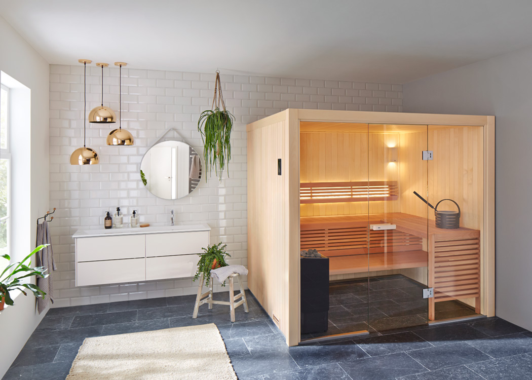 Harmony_sauna_room_tylohelo_modular_saunas_1.jpg