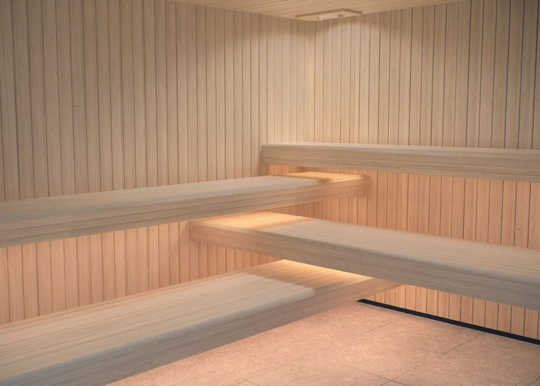 Panorama_sauna_room_interior_benches_tylohelo