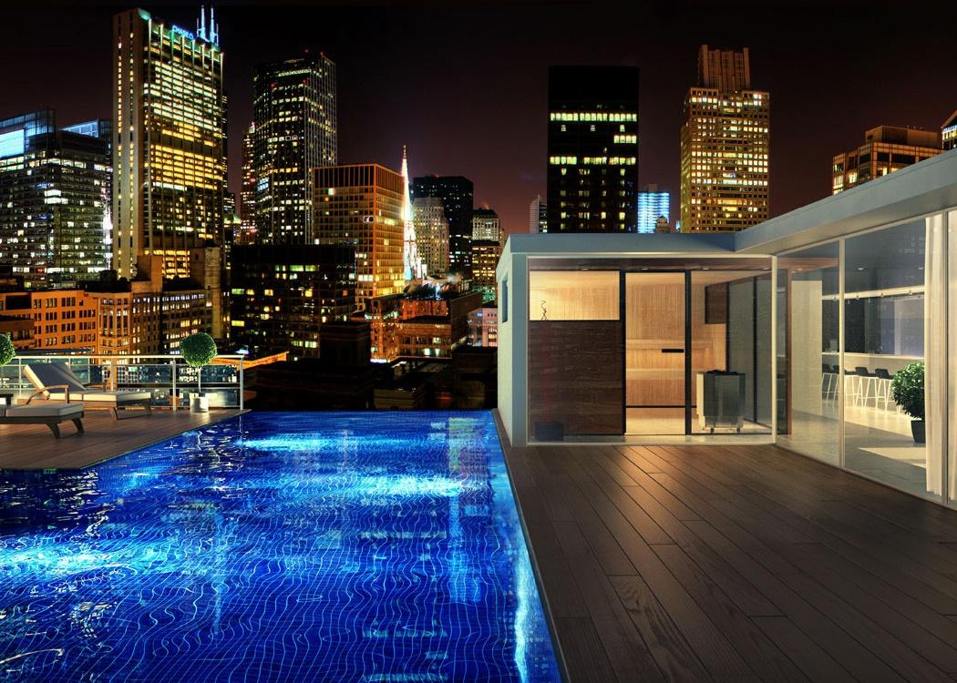 Panorama_sauna_room_modular_tylohelo.jpg