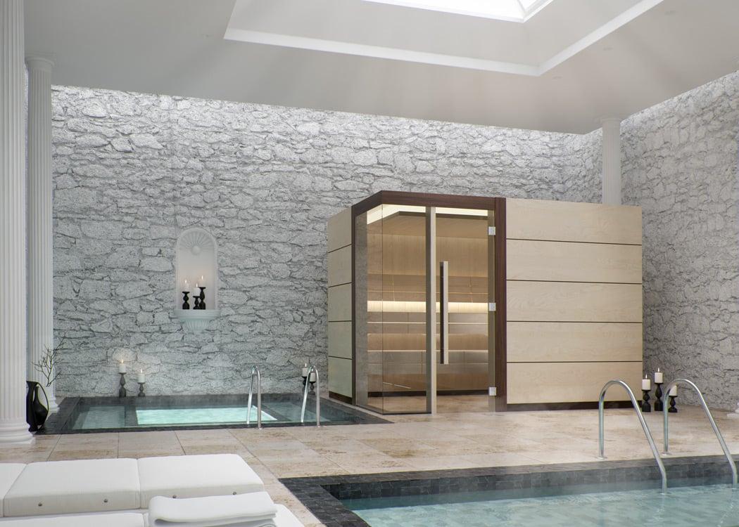 Passion_sauna_room_tylohelo_environment_modular_sauna.jpg