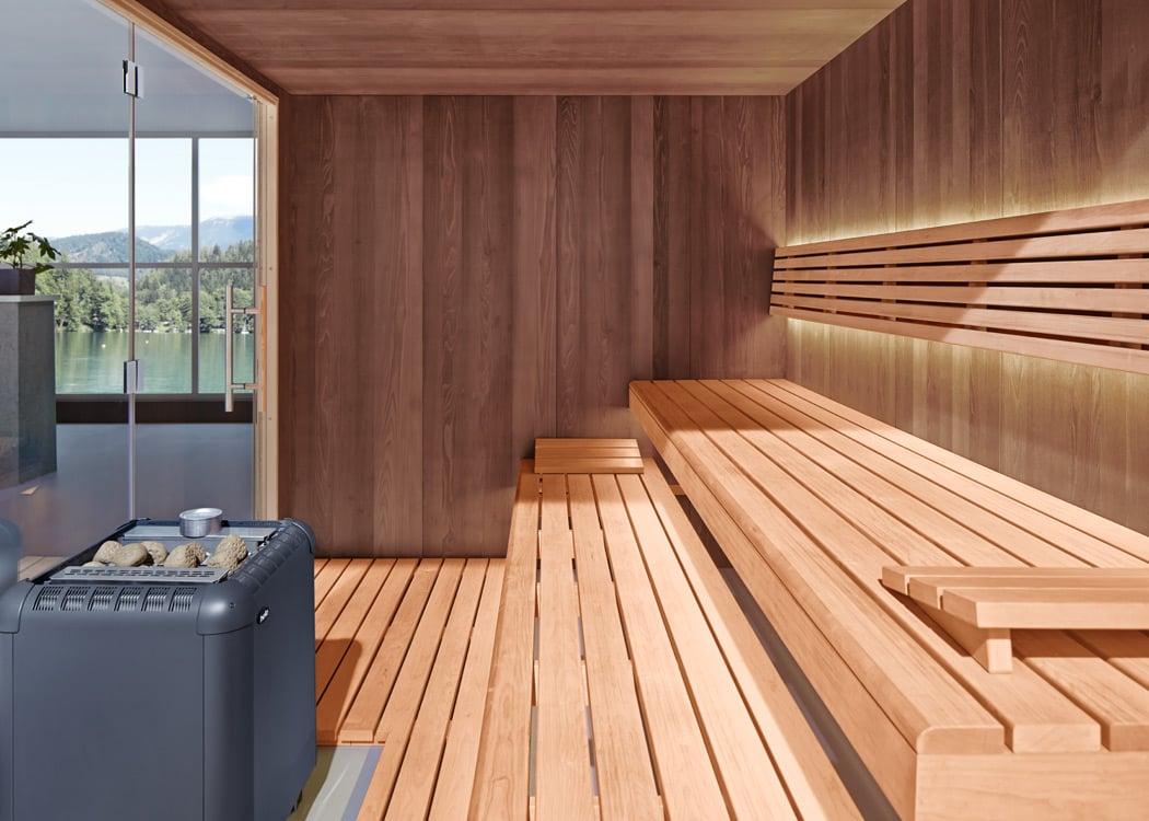 Profi_sauna_room_custom_tylohelo_deram_sauna.jpg